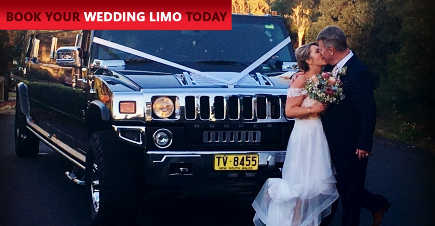 Cheap Stretch Hummer Hire Sydney Hummer Limos Sydney - Cheap hummer hire sydney